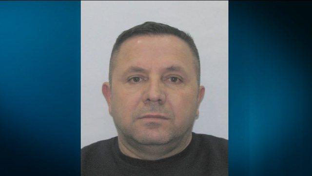 Tronditet Elbasani/ Ekzekutohet vëllai i një prej grabitësve