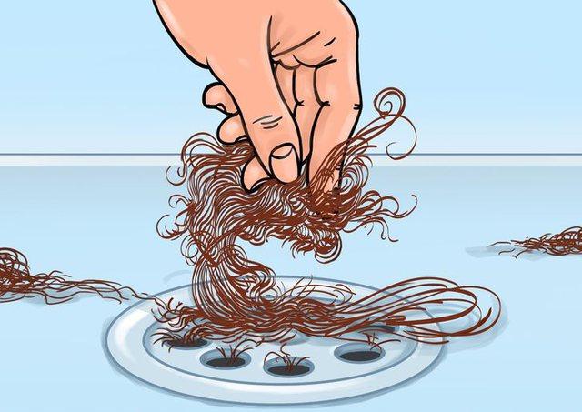 Gjashtë mënyra për të rigjeneruar flokët në