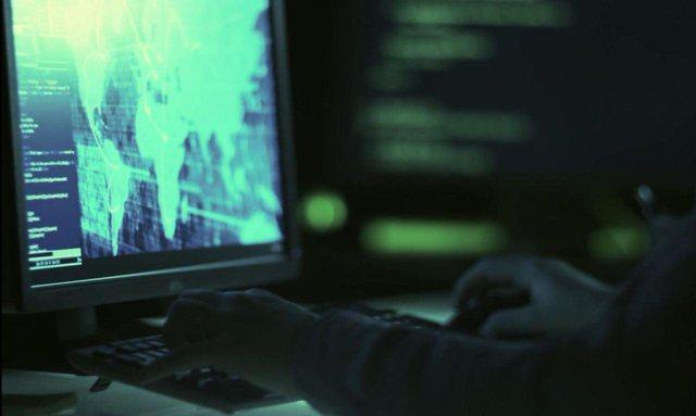 Hakerat gjejnë njerëzit e zhdukur për kënaqësi