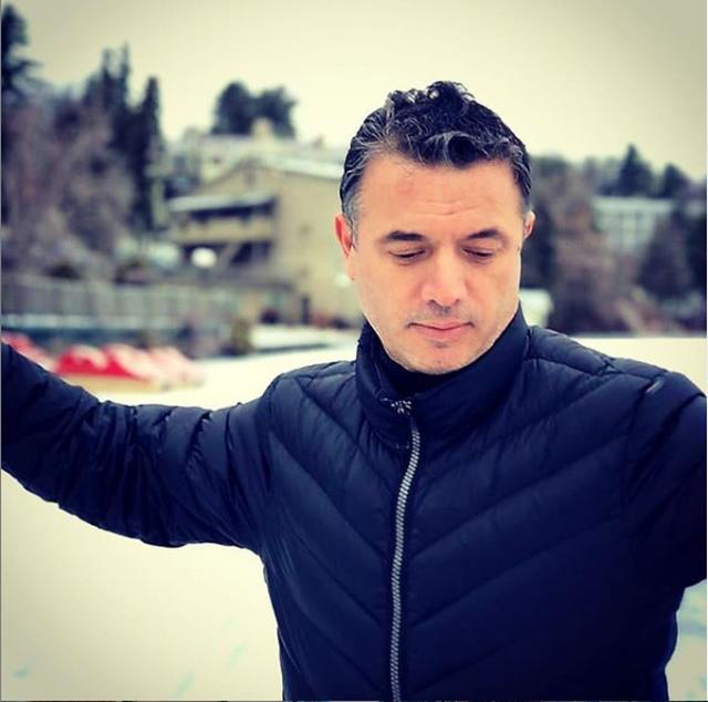I jep fund beqarisë, aktori shqiptar që preku