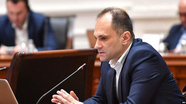 Rritja e rasteve me COVID/ Maqedonia gat të bëjë të