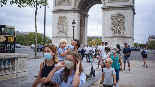 Ekspertët gjermanë: Higjenizuesit e gojës parandalojnë