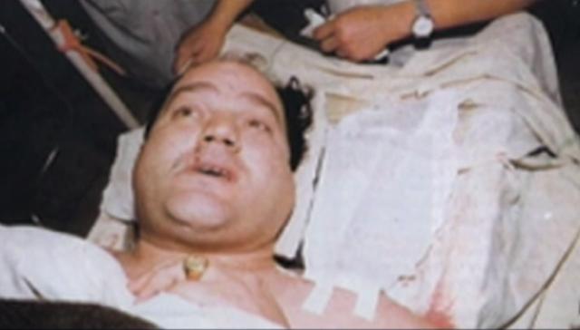 Berisha dëshmitar për vrasjen e Azem Hajdarit/ Gazetarja zbulon