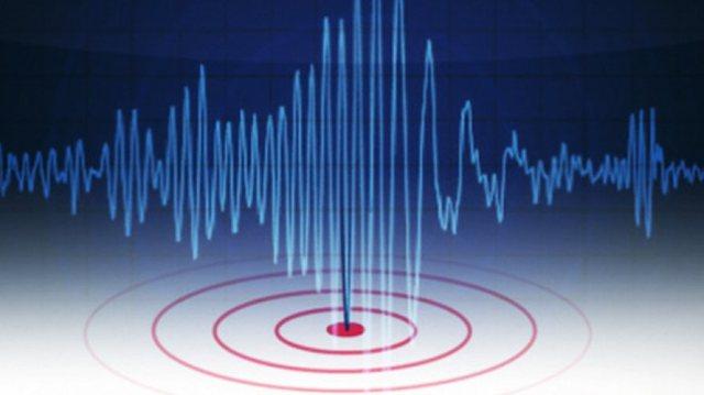 7 tërmete gjatë natës, Ministria e Mbrojtjes jep detaje