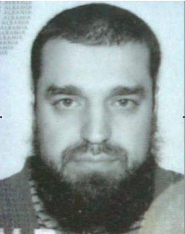 Mbyllja e imamit të dënuar për terrorizëm në regjimin