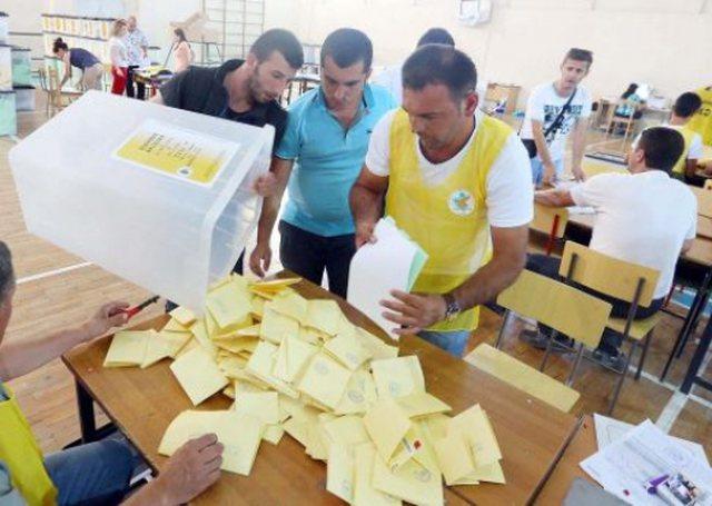 Shqipëria, i vetmi vend në Ballkan që diskuton rregullat e