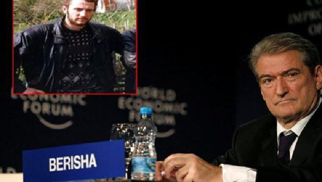 Berisha: Haklajt e Tropojës i vrau shteti, jo unë!
