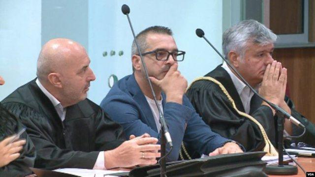 Gjykata e Lartë regjistron rekursin e Tahirit, relator një