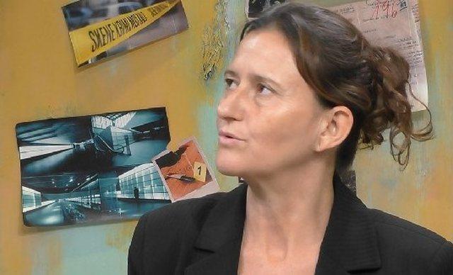 Ekzekutimi i 71-vjeçarit nga RENEA, rrëfehet bashkëshortja: Nuk