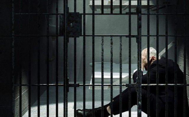 Shqiptari gjendet i varur brenda qelisë së burgut në Itali,