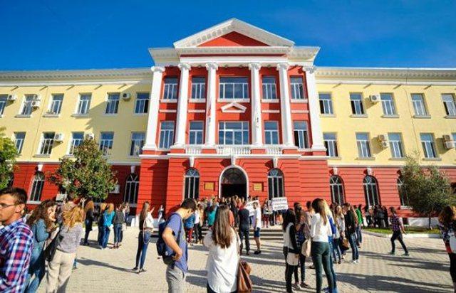 Universitetet/ Ministria e Arsimit firmos vendimin: Ja kur nis viti i ri