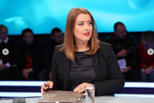 """""""Situata është serioze"""", Manastirliu në OPEN: Nuk mund"""