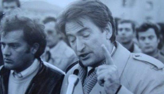 Avokati nxjerr blof Berishën: Është thirrur në 2001 për