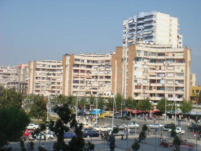 Shqipëria, e treta më e shtrenjtë në Europë për