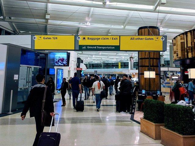 4.4 milionë fluturime të anuluara, rrezikohen 44 milionë vende