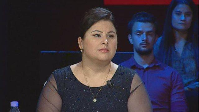 Simbolet kombëtare shqiptare në Mal të Zi, historiania: Vendim i