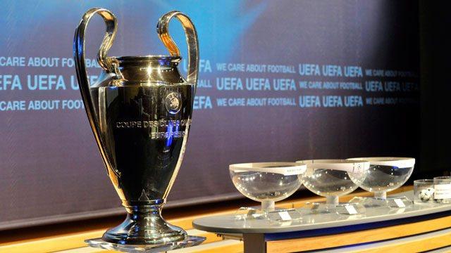 Sot hidhet shorti i Champions League, ja ndarja e skuadrave sipas vazove