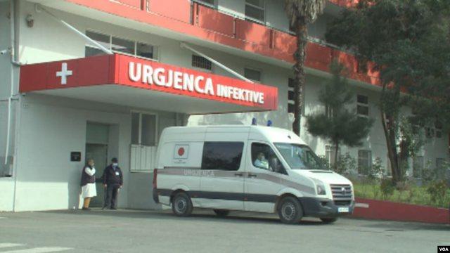 Pandemia në vend/ Shtatori me më pak viktima, 64 përqind e