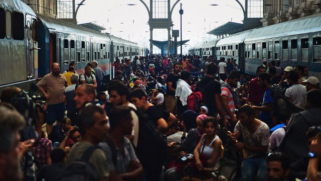 Të miturit si azilkërkues/ Sistemi TIMS i nxjerr zbuluar, ja si