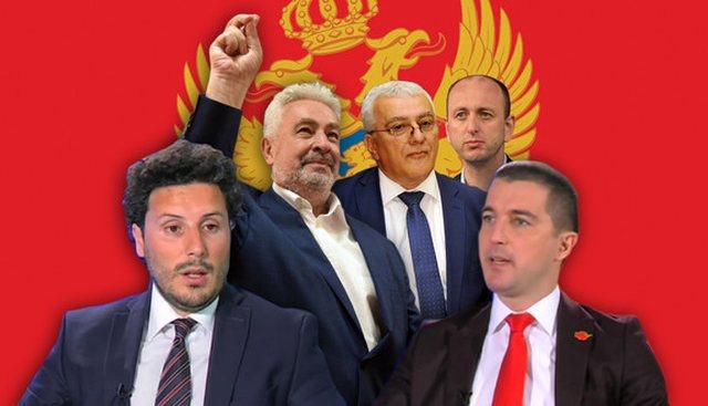 Partia e Abazoviç merr hapin e parë kundër filoserbëve: