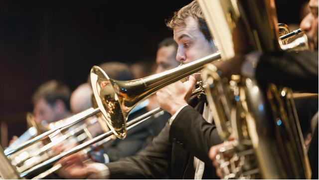 Përhapja e Covid-19 nga muzika, studimi amerikan: S'ka risk të