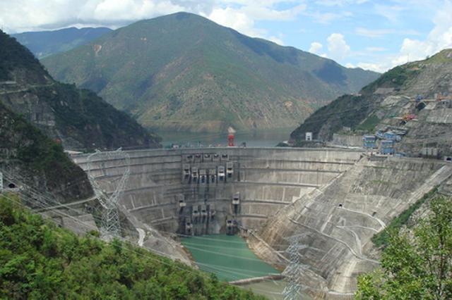 Skavica, reagime kundër nga Dibra: Do të përmbyten 65 km2