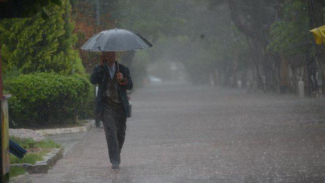 Stuhi dhe ulje temperaturash, parashikimi i motit për sot