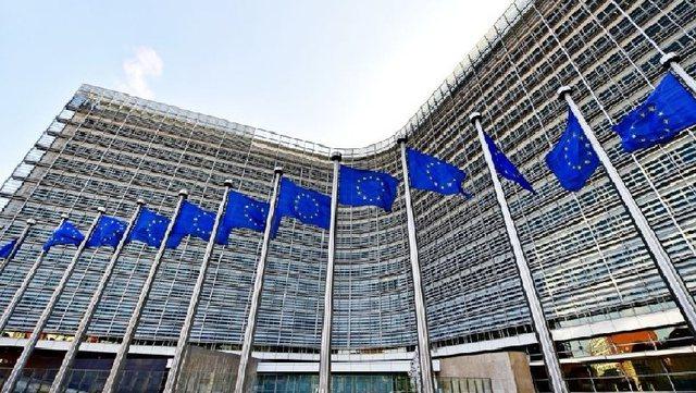 Raporti/ Del dokumenti, KE: Shqipëria, gati për negociatat, ja