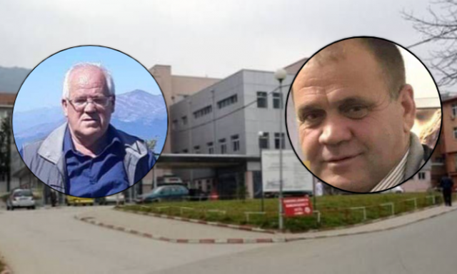 Tragjike, dy vëllezër shqiptarë vdesin nga Covid brenda 3