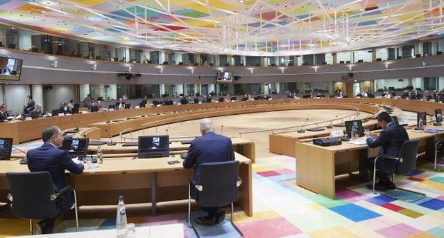 Ministrat e Jashtëm të BE, të hënën vendosin për