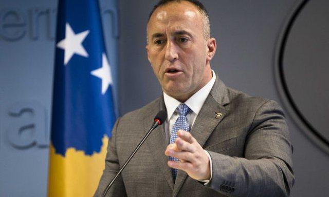 Të shtëna me armë zjarri, plagoset nipi i Ramush Haradinajt