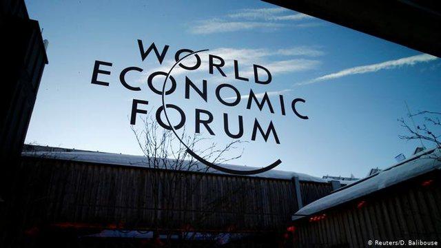 Papunësia masive si rrezik global i recensionit