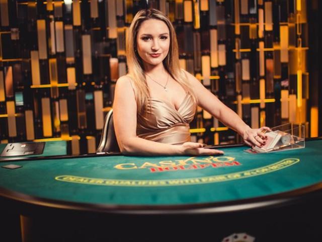Seks, drogë e prostituta kolumbiane/ Si i joshin kazinotë