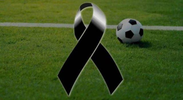 Tronditëse! Futbollistët rrahin për vdekje shokun e