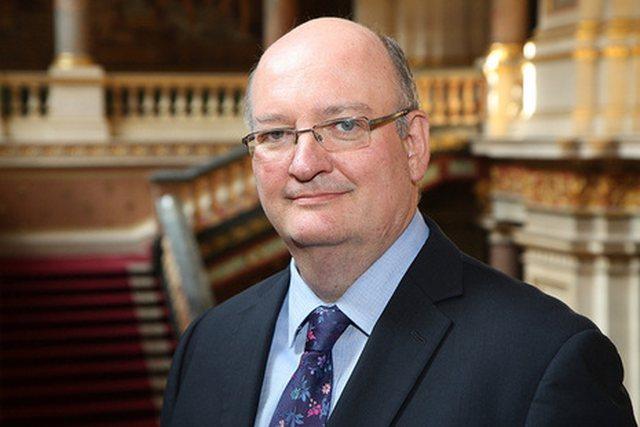 Përse ambasadori britanik, flet për Kodin tonë Zgjedhor?!