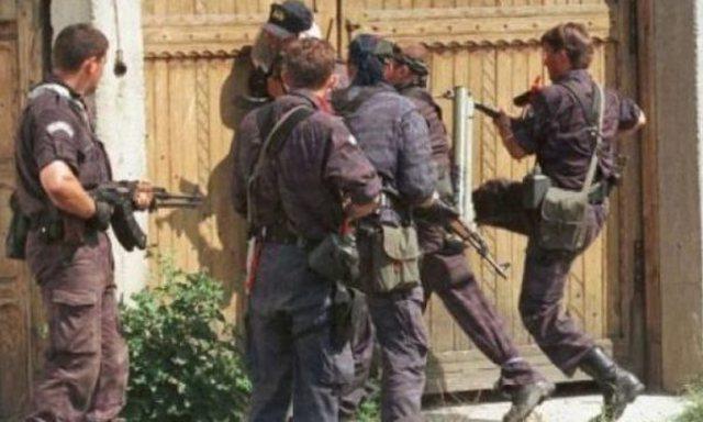 Ish-ushtari serb rrëfehet për masakrat ndaj shqiptarëve: Si u