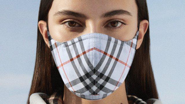 A mund të na mbrojnë maskat e firmave kundër koronavirusit?