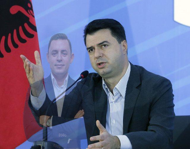 Kunati i Lulzim Bashës pas plehrave të Tiranës, ja si menaxhohej