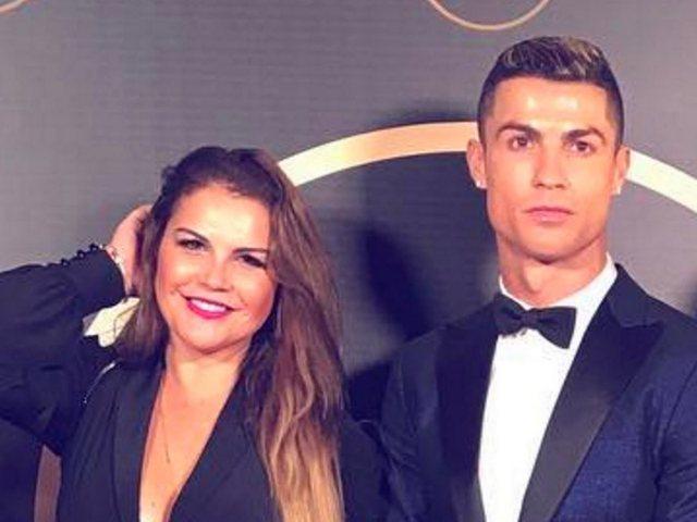 Ronaldo me Covid/ Shpërthen motra e tij: Ky është mashtrimi