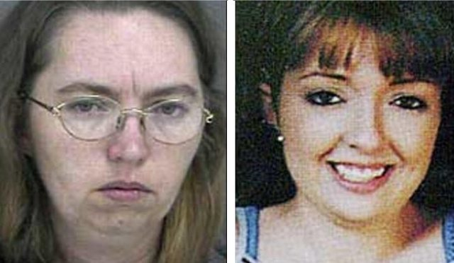 Krimi horror! Vrau shtatzënën dhe i rrëmbeu foshnjën, 52