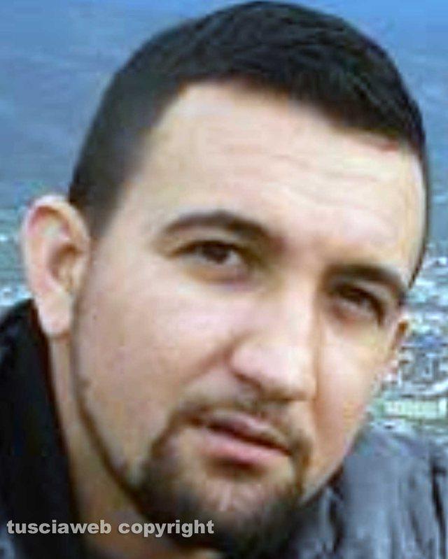 Shqiptari i penduar zbërthen mafien në Viterbo: Nuk kishim nevojë