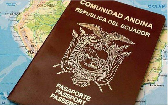 Trafiku i kokainës/ Pse mafiozët blejnë lehtësisht pasaporta