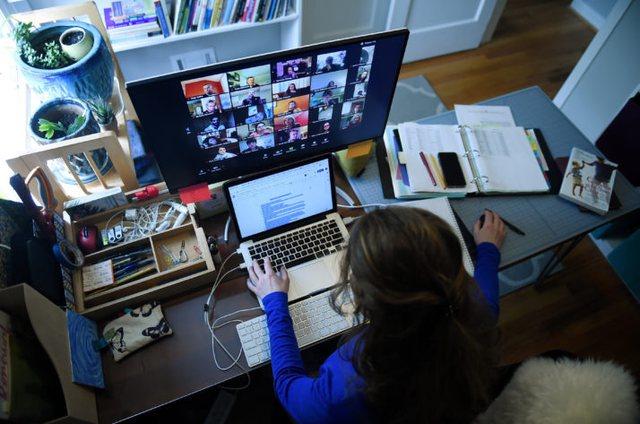 Viti i ri akademik online? Disa fakultete në dilemë, të tjerat e