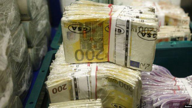 """Transferta 2,1 milionë euro, zbulohet kompania që """"thau"""""""