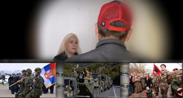 """""""Vdekja"""" për së gjalli, burri nga Kosova dëshmon"""
