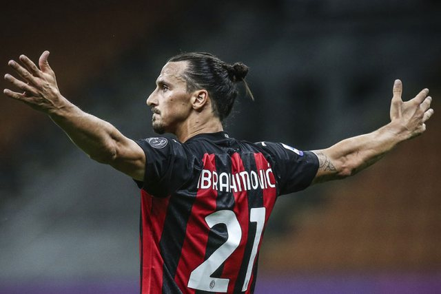 """""""Ky Milan nuk është normal"""", kuqezinjtë 21 rezultate"""
