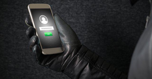 """Gjuha e koduar/ Europol zbardh bisedat e platformës """"Encrochat"""""""