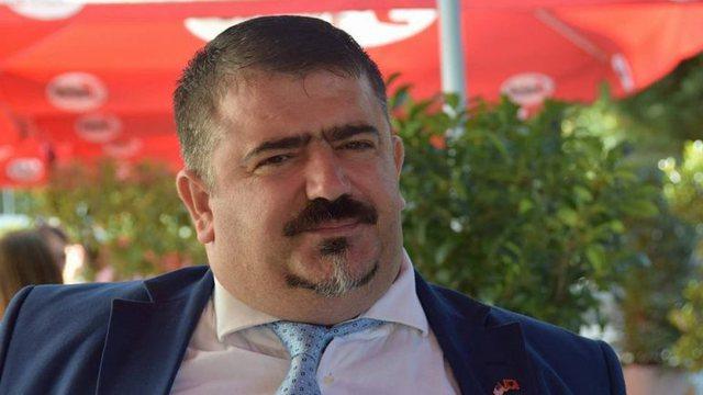 Policia shoqëron ish-deputetin 'kaubojs', Eduart Ndocaj