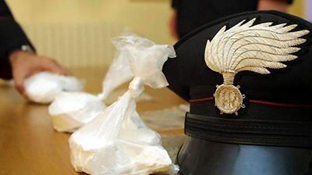 Trafikuan qindra kg kokainë nga Italia në Holandë, jepet