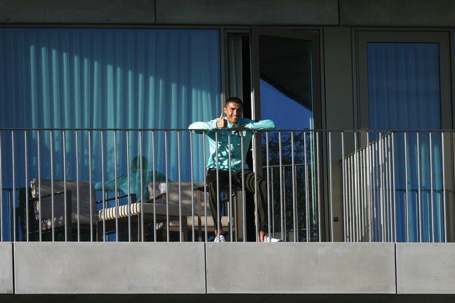 Ronaldo në telashe, ministri: Rrezikon të dënohet për